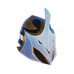 Mythic Barbuta Icon.png