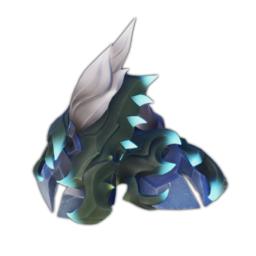 Sovereign's Sceptres Icon.png
