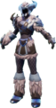 Boreus Armour Body Type B Render 001.png