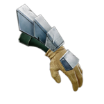 Founder's Bracers Icon.png