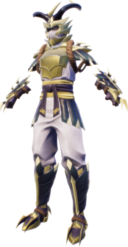 Stormclaw Armour Body Type B Render 001.png