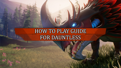 Upsell dauntless.PNG