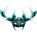 Visage of Thorns Icon 001.png