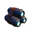 Aether Batteries Icon.png