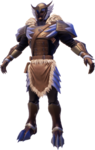 Shrike Armour Body Type A Render 001.png