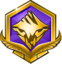 Hunt Pass Elite Icon 001.png