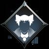Farslayer's Precision Icon 001.png
