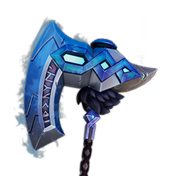 Frostwarden Sundyr Icon.png