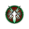 Kharabak interupt icon 001.png
