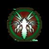 Kharabak interupt icon 001.png