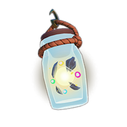 Spark of Genius Icon.png