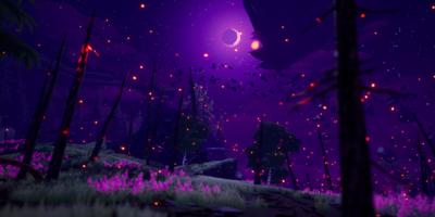 Twilight Sanctuary Background 1.png