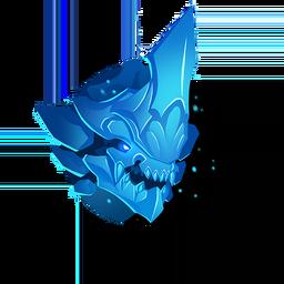 Deepfrost Skarn Illustrated Full Icon.png