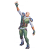 Self Five Emote Icon.png