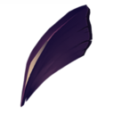 Radiant Dewclaw Icon 001.png