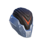 Torgadoros Apex Icon 001.png