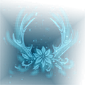 Frostfall Crown (Flare) Icon.png