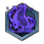 Island Event Dark Matter Icon.png