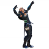 Tubular Moves Icon.png