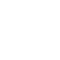 Chamber Icon 001.png
