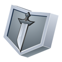 Combat Merits Icon.png