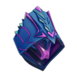 Malkarion's Sight Icon 001.png