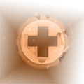 Medic Flare Icon 001.png