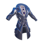Night Hunter's Coat Icon.png