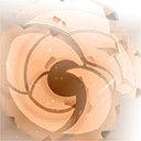 Ramsgate Flare Icon 001.png