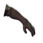 Ramsguard Scout's Bracers Icon.png