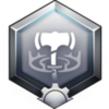 Furious Axecore Icon 001.png