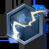 Island Event Lightning Warfare Icon.png