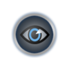 Nearsight Icon 001.png