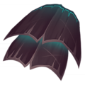 Sharpened Slapper Icon 001.png