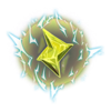 Shock Orb Icon 001.png