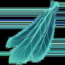 Shrike Tailfeather Icon 001.png