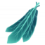 Shrike Tailfeather Icon 001.png