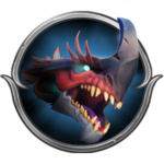 Embermane Icon Framed.png