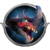 Embermane Icon Framed.png