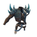 Quillspike Jacket Icon 001.png