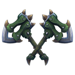 Thundering Cutters Icon.png