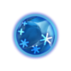 Whiteout Icon 001.png