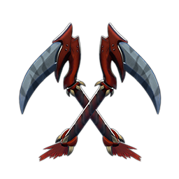Ember Blades Icon.png