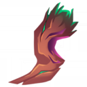 Ruptured Stalk Icon.png