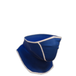 Shadow's Face Icon.png