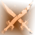 Swords Flare Icon.png