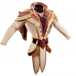 The Steadfast Heart Icon.png