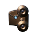 Marksman Chamber Icon.png