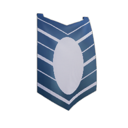 Bleak Orb Shield (Banner) Icon.png