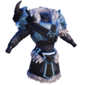 Boreal Resolve Icon 001.png